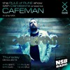 Download Rule Of Rune 058 - Clandestine feat. Cafeman (10.08.2015) Mp3