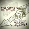 Download Red Cards in Helltown : Season 2, Episode 17 Mp3