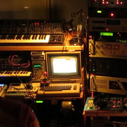 Sound Design - SFX
