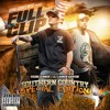 09 Young Gunner Ft Lenny Cooper - Kick Up Dust
