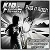 Kid Flash - Pop 'n' Rock (Blazestation Remix) Ft. Lucy Black and Jazzi Marzcat