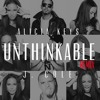 Unthinkable (I'm Ready) [Remix] {Featuring J. Cole}