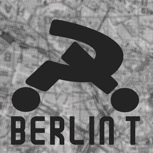 Berlin T (English)