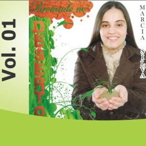 Aline Barros E Cia Pula Pula Legendado By User773494405 On