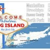 Nasty Detailz Ft. Day Da Rider - Come To Long Island
