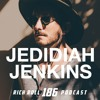 Jedidiah Jenkins: The Pursuit of Wonder, The Power of Story & Finding Truth in Adventure