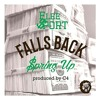 Flee Sport - Fall's Back ($pring up) Prod. By C4 #mobilexkitchen