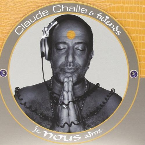 Survival from the Claude Challe album 'Je Nous Aime'