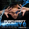 Download Johnny O - Silent Lucidity (Hard Snare Edit) By Yuyo MC Dawizard Mp3