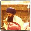 Sant Jarnail Singh Khalsa Bhindranwale On Beadbi Of Shri Guru Granth Sahib Ji - PunNinjaz