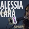 Alessia Cara cover of Levels (Nick Jonas song) Live