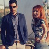 Zeynep - Alasya - Gidemezsin mp3
