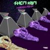 03. Sheri Vari - Falsa Fama (Portland Mix)