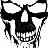 Waking The Fallen (RockBand) - Total Destruction