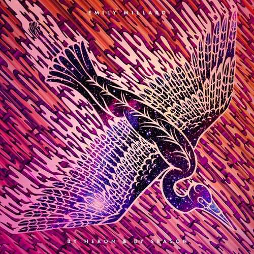 By Heron & By Season