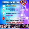 SIMON SEZ B2B FLAMEY H-K & BOOGZ - MANCHESTER 17/10/15 LIVE (GARAGE/R'N'B/HIP HOP/DANCEHAL)