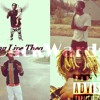 Ace Boogie x Long Live Thea BackWards Ft RichFrenzy Ft Jeef Hunna The Fame