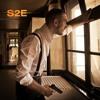 S2E & DJ MASTA - Fourmi rouge