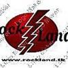 ROCKLAND - SPECIALE COMBRICCOLA DEL BLASCO 18 GIU2014 (creato con Spreaker)