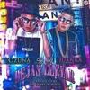 88 Ozuna Feat Juanka El Problematik - Si Te Dejas Llevar (WOLDEYER JUAREZ MORENO) '' 2O15 ''