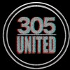 305United - Cypher 2015