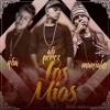 QBA - Ando Con Los Mios ft Maniako y AB Perez