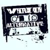 Nightcore - State of Massachusetts - Dropkick Murphy's