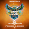 The Countdown To EDC Orlando 2015 - Sheen Boogie