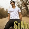 Calvin Harris - Disciples - How Deep Is Your Love (Rendition) By SoMo