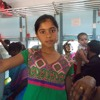Download Shreya- Pantuvarali - Sarasaksha Mp3