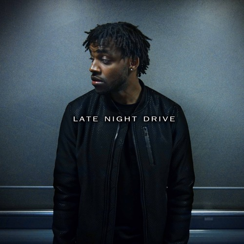 Late Night Drive EP
