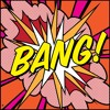Bang! (MUSIC VIDEO IN DESCRIPTION)