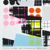 DJ Mitsu the Beats / Beat Installments Vol.3 -Rhodes Special- teaser