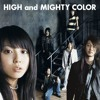 High And Mighty Color  Tsumi