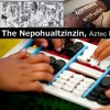 Nepohualtzintzin, Ancient Mathematic Methods to Facilitate Learning on the Modern World