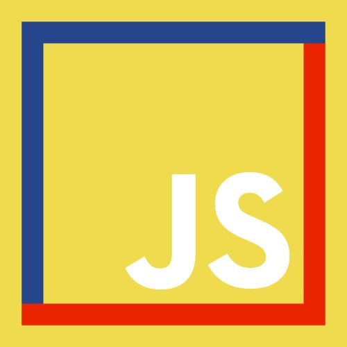 JSConf Colombia - 2015