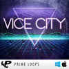 Vice City (by Prime Loops)