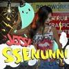 Jessi (제시) - 쎈언니 (SSENUNNI) (remake cover)