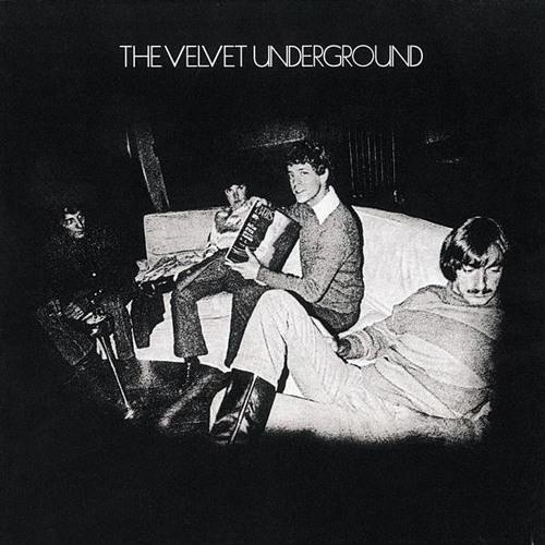 The Velvet Underground - After Hours