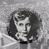 Micro Evita Perón