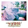 Mr.TYPN ft. Sơn Tùng MTP