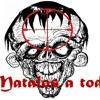 Matalos a todos -Amenaza Fantasma