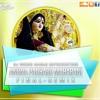 Angna Padharo Maharani (Final Remix) - Dj Girish Nagar 128 Kbps