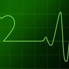 MusikBox-Heartbeat Instrumental Free Download