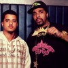 Download Take It Off ft. Lil Flip Mp3