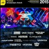 DJ Snake - Live @ Amsterdam Music Festival 2015 (Free Download)
