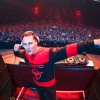 Tiesto - Live @ Amsterdam Music Festival 2015 (Free Download)
