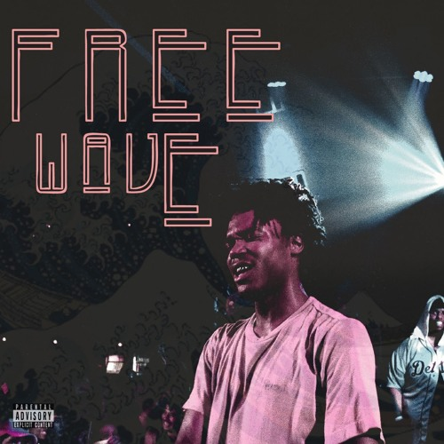 """newer me"" free wave 3"