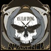 Defender (As I Lay Dying cover)