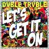 Let's Get It On (Original Mix)